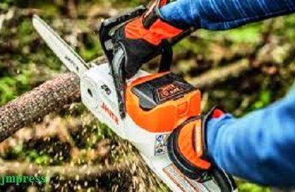 Chainsaw Deals