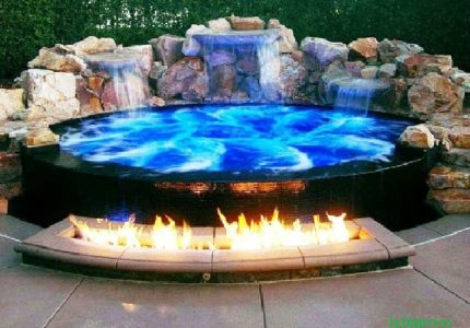 Frequently Asked Questions About Inflatable Hot Tubs