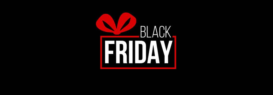 Lajmpress | best black friday deals