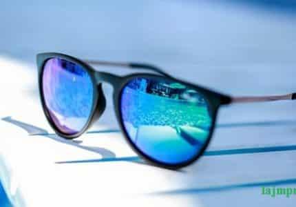 Best Blenders Sunglasses